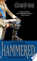 Hammered Book PDF
