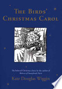 The Birds  Christmas Carol