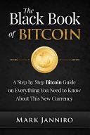 The Black Book of Bitcoin