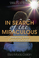 download ebook in search of the miraculous pdf epub