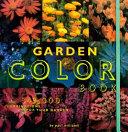The Garden Color Book