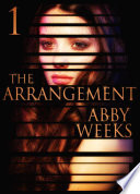 The Arrangement 1 [Free] Pdf/ePub eBook