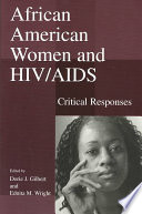 African American Women and HIV AIDS