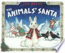 The Animals  Santa