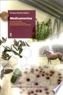 download ebook medicamentos: un viaje a lo largo de la evolucion del descubrimiento de farmacos pdf epub