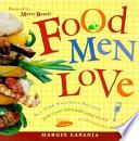 Food Men Love Pdf/ePub eBook