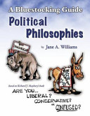 A Bluestocking Guide   Political Philosophies