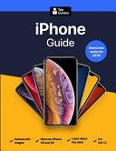 Iphone Manual For Beginners [Pdf/ePub] eBook