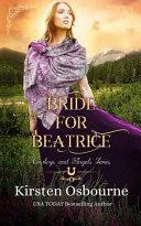 Beatrice the Bride