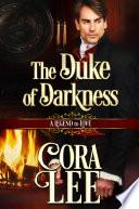 The Duke Of Darkness