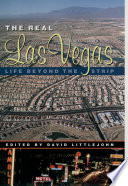 The Real Las Vegas Las Vegas? Mobsters And Showgirls Magicians