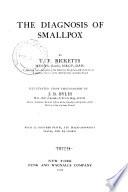 The Diagnosis of Smallpox