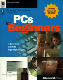 PCs for Beginners