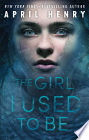The Girl I Used to Be Book PDF