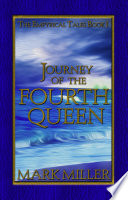 download ebook journey of the fourth queen pdf epub