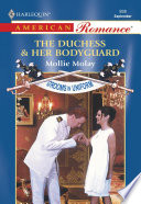 The Duchess   Her Bodyguard