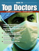 Guide to Top Doctors