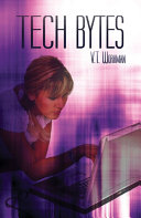 download ebook tech bytes pdf epub