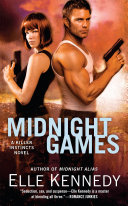 download ebook midnight games pdf epub