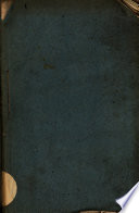Catalogue des produits de l'industrie française admis à l'exposition publique sur la place de la Concorde en 1834...