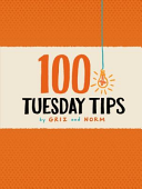 100 Tuesday Tips