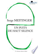 illustration Un puits de haut silence