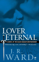 download ebook lover eternal pdf epub