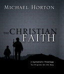 The Christian Faith Magnum Opus And Will Be Viewed As