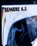 Premiere 6 5