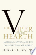 The Viper on the Hearth