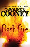 download ebook flash fire pdf epub