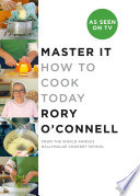 Master it  How to cook today