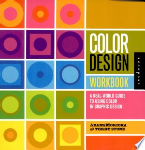 Read and Download Color Design Workbook Online Book PDF