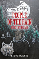 People of the Rain