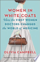 Women in White Coats Book PDF