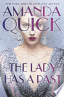 The Lady Has a Past Book PDF