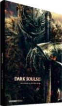 Dark Souls II Collector s