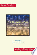 The Changing Face Of Evil In Film And Television