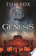 Genesis (A Tom Fox Enovella) Tom Fox S Debut E Novella Genesis