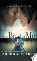 The Best of Me (Movie Tie-In Enhanced Ebook)
