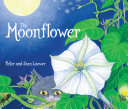 The Moonflower Book PDF
