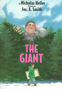 The Giant book