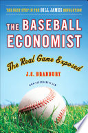 The Baseball Economist