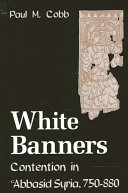 download ebook white banners pdf epub
