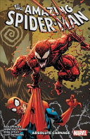 Amazing Spider-Man By Nick Spencer Vol. 6