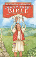 Discoverer's Bible for Early Readers
