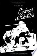 Cinémas et réalités