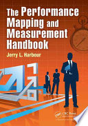 The Performance Mapping And Measurement Handbook