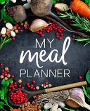 My Meal Planner