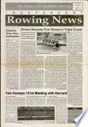Jun 16-29, 1996
